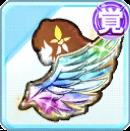 ココロの煌き【有原翼】の画像