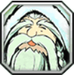司馬徽の画像