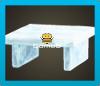 こおりのテーブル画像