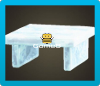 Frozen Table Icon
