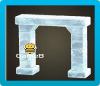 Frozen Arch Icon