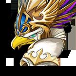[飛鷲の閃刃]ゼファルスの画像