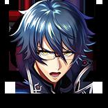 [双剣の魔剣士]シストの画像