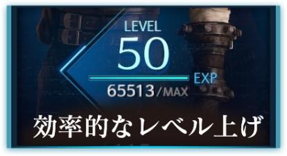 レベル上げ2列.png