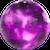 紫のマテリア