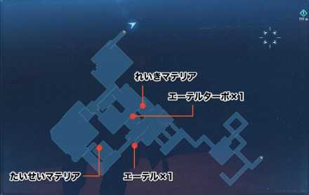 batch_地下実験場B2F.jpg
