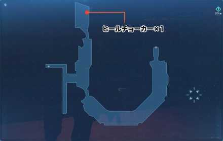 batch_地下実験場B4F.jpg