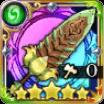 イグドラシルの樹剣の画像