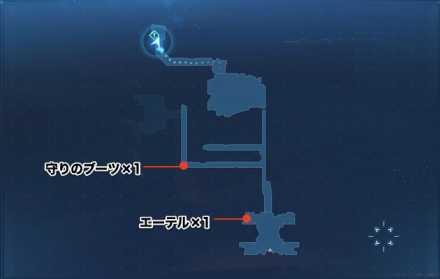 batch_旧大水路管路区画.jpg