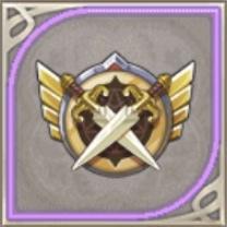 競技の紋章アイコン