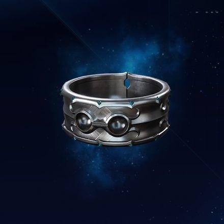 ミスリルの腕輪の画像