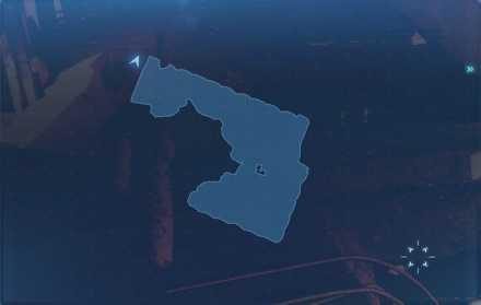 batch_地上100m付近マップ.jpg
