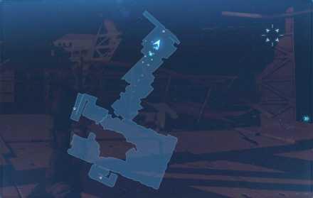 batch_地上120m付近マップ.jpg