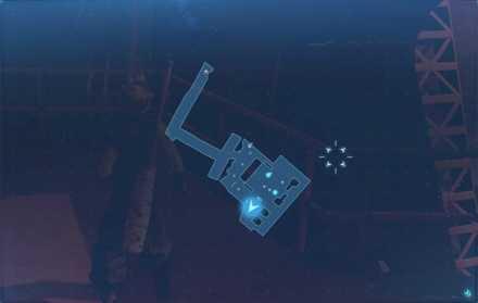 batch_地上140m付近マップ.jpg