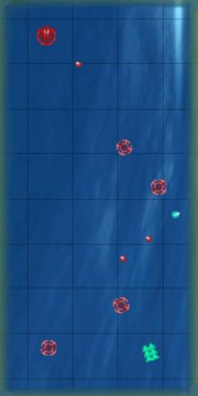 海図3-2.png