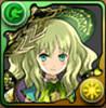 森衣の大魔女・アルジェの画像