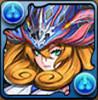 妖海の大魔女・ノルザの評価