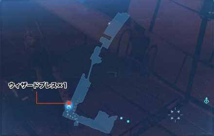 batch_地上145m付近.jpg