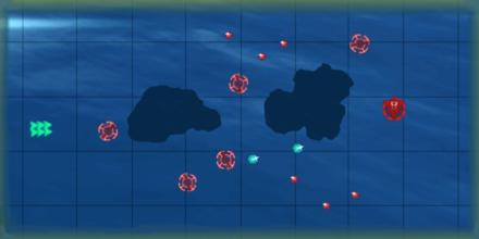 海図3-4.png