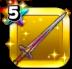 ホメロスの剣アイコン