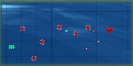 海域3-3.png
