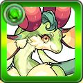 ミス・サンクリュアリ・ドラゴンの画像