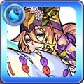 神化光の姫君のアイコン