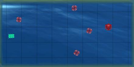 海図4-1.png