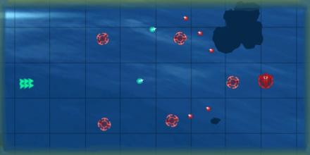 海図 4-2.png