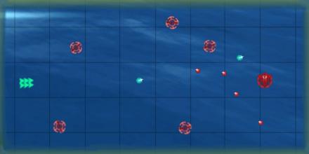 海図 4-3.png