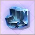 オース六法晶