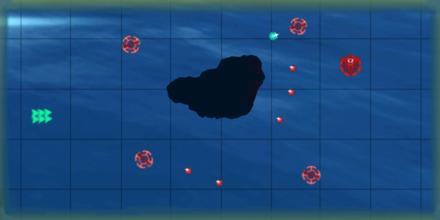 海図 5-1.png
