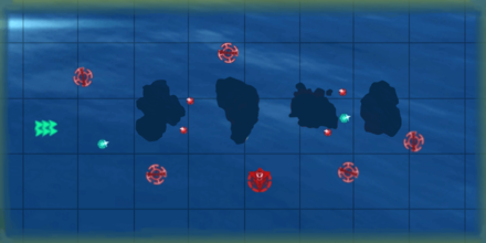 海図5-2.png