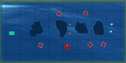 海図5-2 2.png