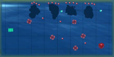海図5-3.png