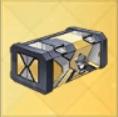 激レアオース装備箱