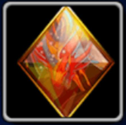 ヴァルヘイム結晶石
