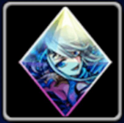 サラーキア結晶石