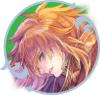 紅蓮の魔導師画像