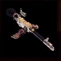 "Kjarr Assault ""Rage"" Bowgun Image"