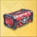激レア武器箱