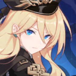 iOS の画像 (144) (1).png