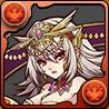 過去織姫神ウルドの画像