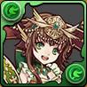 未来護姫神スクルドの画像