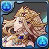運命を創る姫神ヴェルダンディの画像