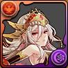 運命を織る姫神ウルドの画像