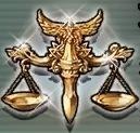 女神の天秤の効果