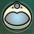 剣神の紋章