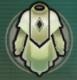 教皇の法衣
