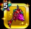 星神のハンマーのアイコン